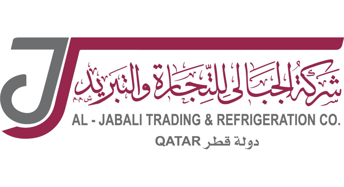 Al - Jabali Trading & Refrigeration